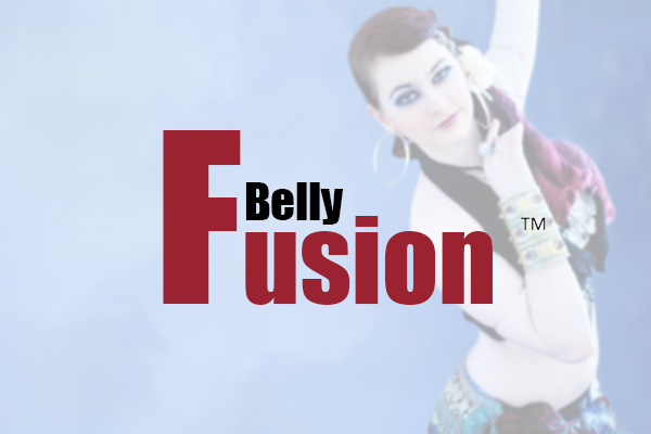 BellyFusion™